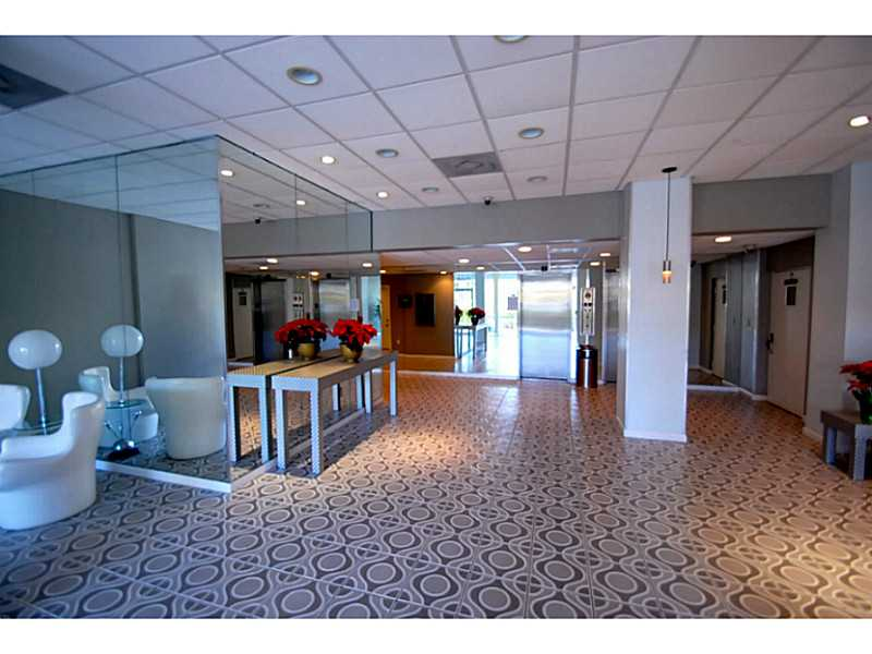 Real Estate for Sale, ListingId: 32145906, Miami Beach,FL33139