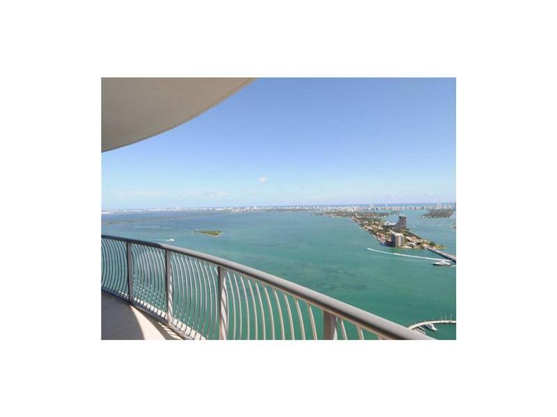 Rental Homes for Rent, ListingId:33969718, location: 1750 North BAYSHORE DR Miami 33132