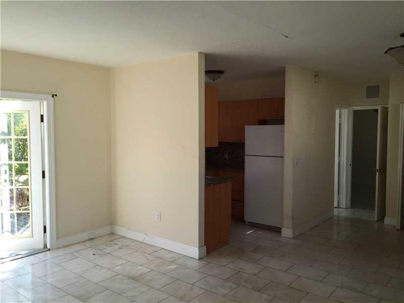 Rental Homes for Rent, ListingId:32675428, location: 1641 N TREASURE DR North Bay Village 33141