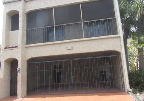 3566 Estepona Ave # B2-20, Miami, FL 33178