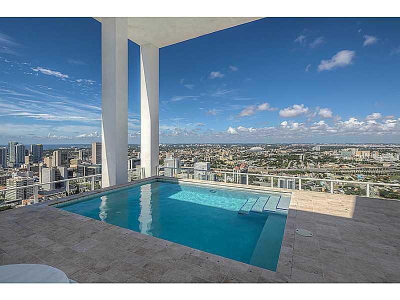 Property for Rent, ListingId: 32143967, Miami,FL33132
