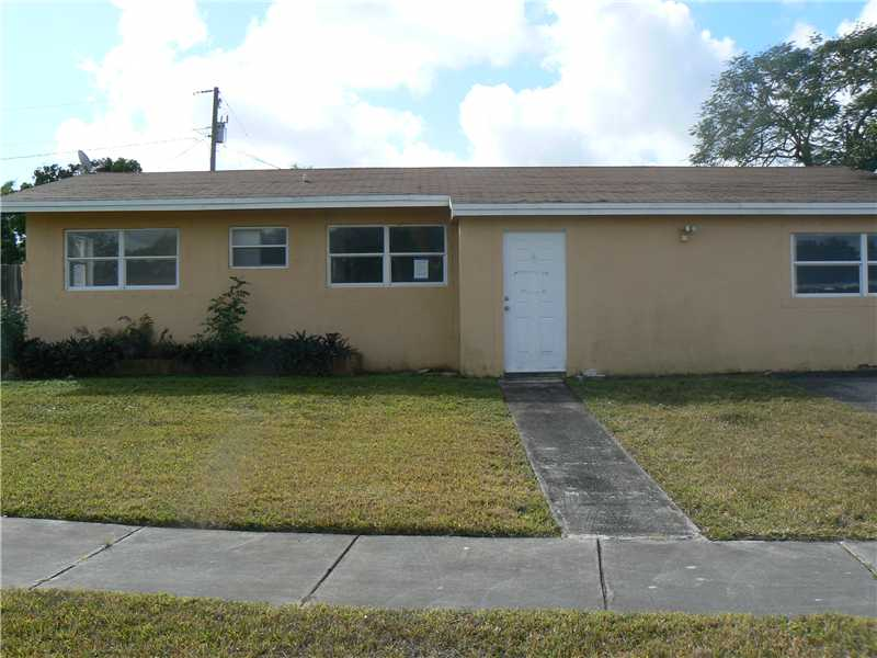 Photo of 11840 Southwest 170 TE  Miami  FL