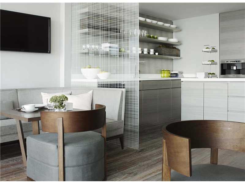 Real Estate for Sale, ListingId: 33272131, Hollywood,FL33020