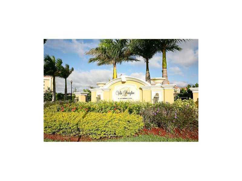 Rental Homes for Rent, ListingId:32142832, location: 1128 NE 31 TE Homestead 33033