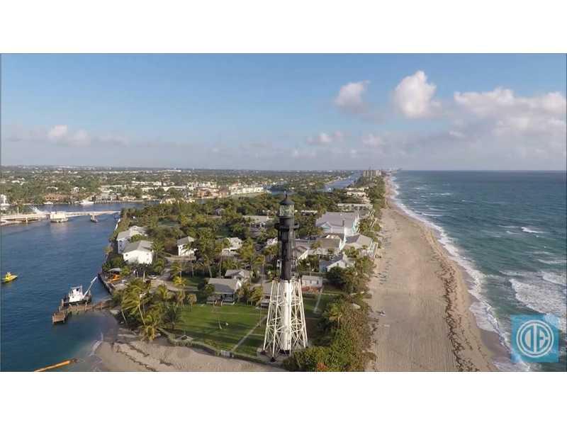 Real Estate for Sale, ListingId: 33270231, Hillsboro Beach,FL33062