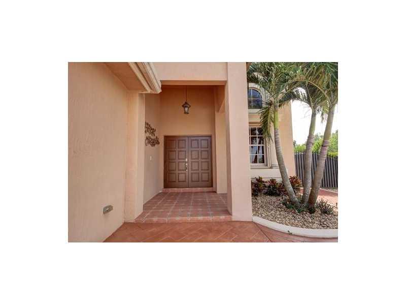 Real Estate for Sale, ListingId: 32139471, Miami,FL33185