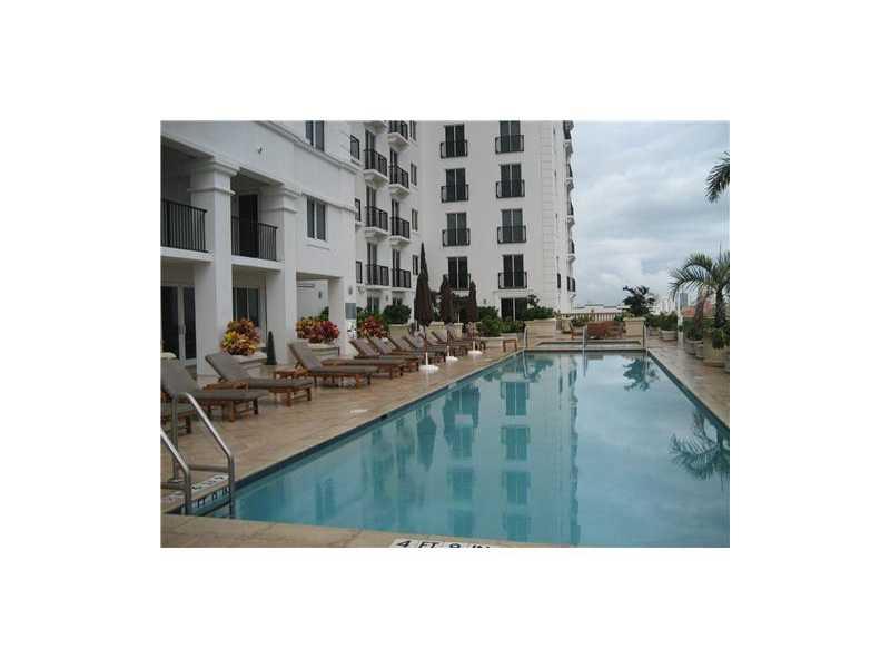 Rental Homes for Rent, ListingId:32141897, location: 10 ARAGON AV Coral Gables 33134