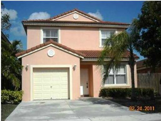 Real Estate for Sale, ListingId: 32133721, Homestead,FL33035