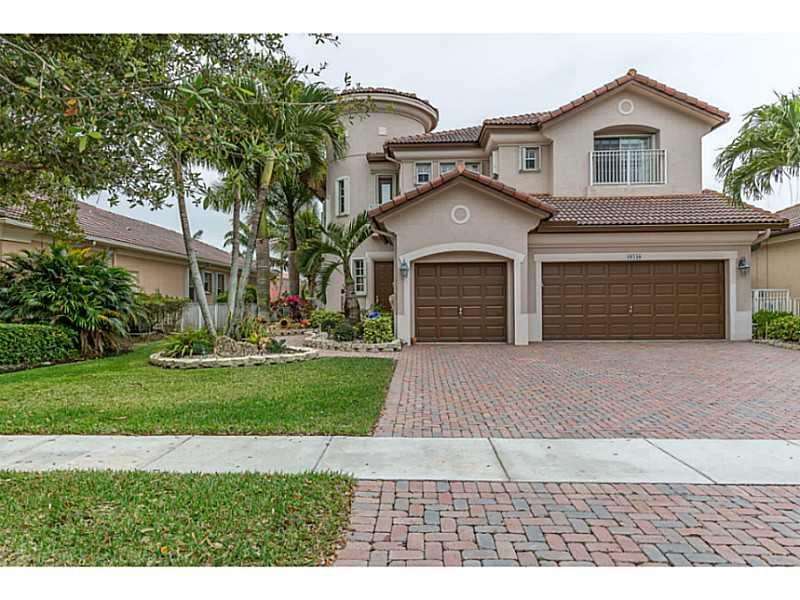 Real Estate for Sale, ListingId: 32137728, Miramar,FL33029