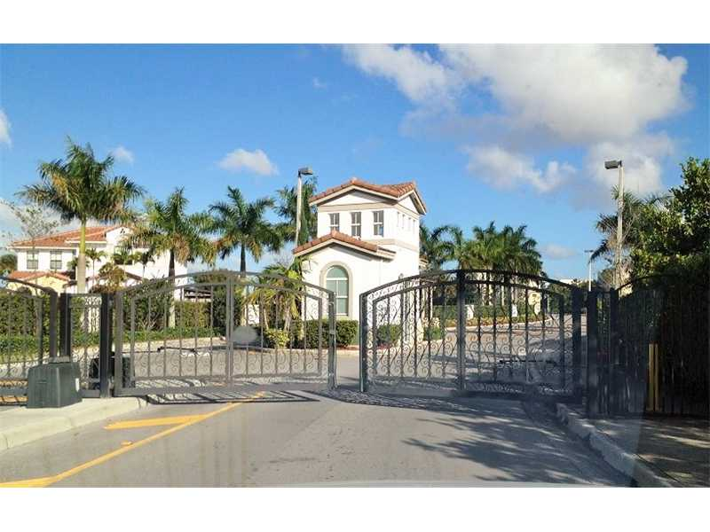 Rental Homes for Rent, ListingId:32144349, location: 9951 NW 10 TE Miami 33172