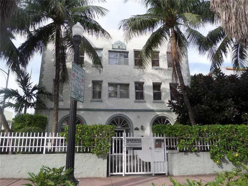 Real Estate for Sale, ListingId: 32138120, Miami Beach,FL33139
