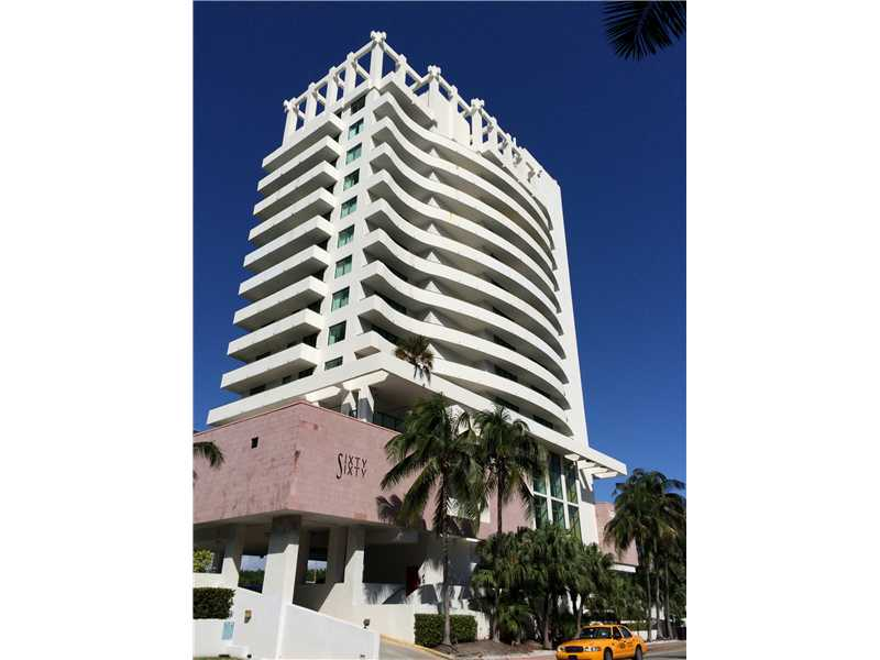 Real Estate for Sale, ListingId: 32137946, Miami Beach,FL33140