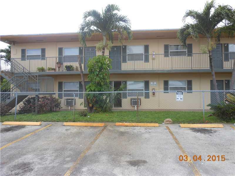 Rental Homes for Rent, ListingId:32139514, location: 749 NW 3 AV Ft Lauderdale 33311