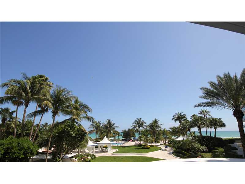 Real Estate for Sale, ListingId: 32140835, Miami Beach,FL33140