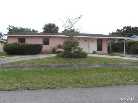 4960 Nw 198th St, Miami Gardens, FL 33055