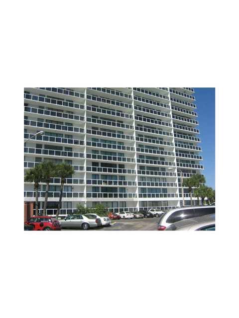 20505 E Country Club Dr # 1932, Aventura, FL 33180