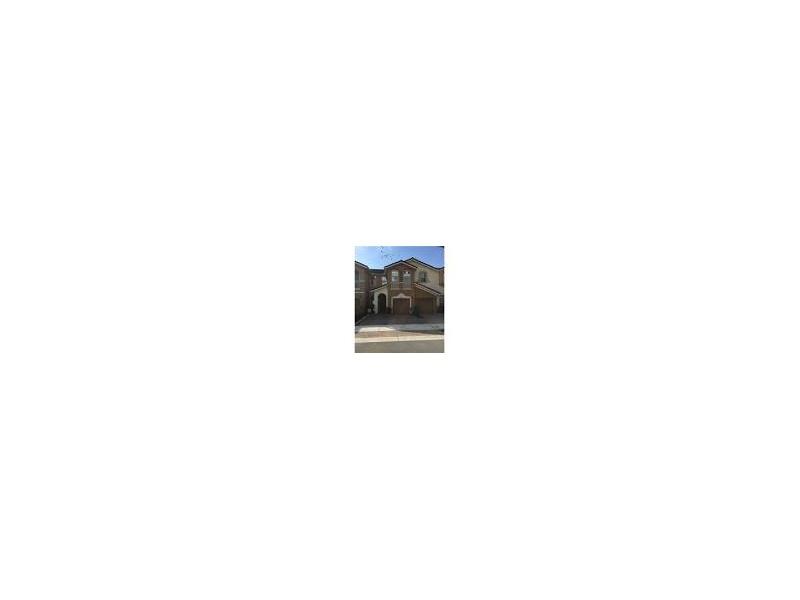 Rental Homes for Rent, ListingId:32139649, location: 10215 NW 10 ST Miami 33172