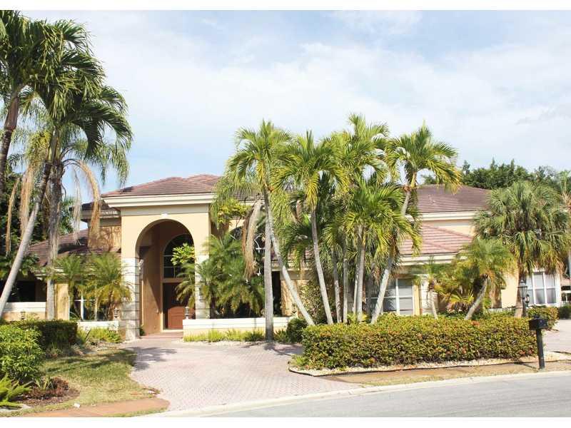 17063 Darlington Ct, Boca Raton, FL 33496