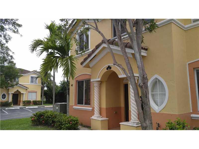 Real Estate for Sale, ListingId: 32133771, Homestead,FL33035