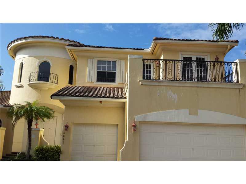 Real Estate for Sale, ListingId: 32137682, Parkland,FL33076