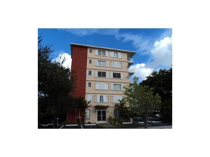 Real Estate for Sale, ListingId: 32134239, Hollywood,FL33020