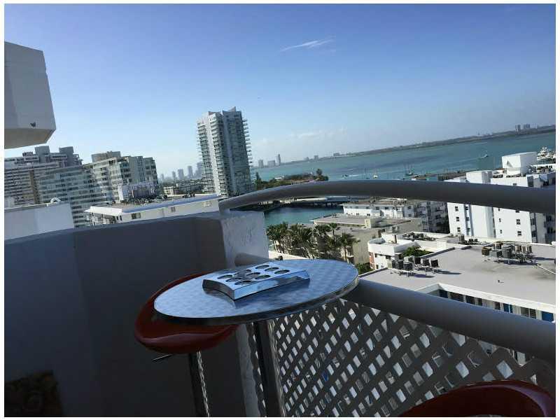 Real Estate for Sale, ListingId: 32142265, Miami Beach,FL33139