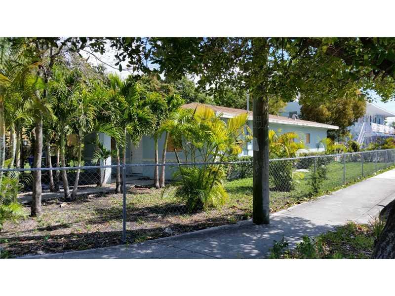 98 Nw 27th St, Miami, FL 33127