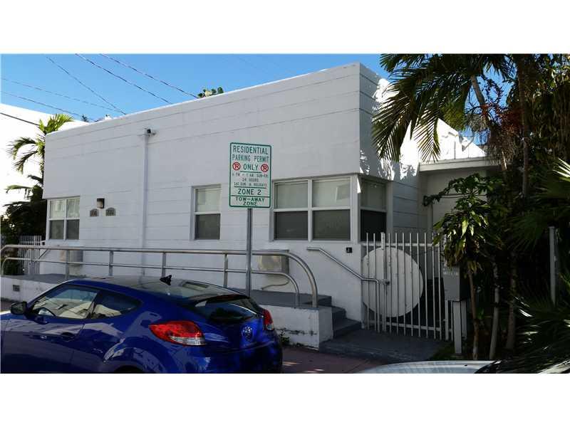 726 8th St, Miami Beach, FL 33139