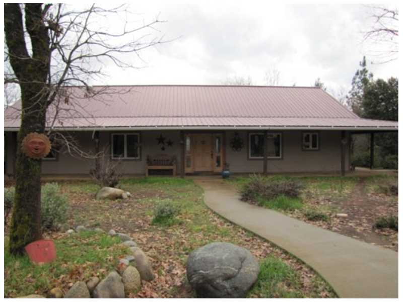 Real Estate for Sale, ListingId: 32143911, Weaverville,CA96093