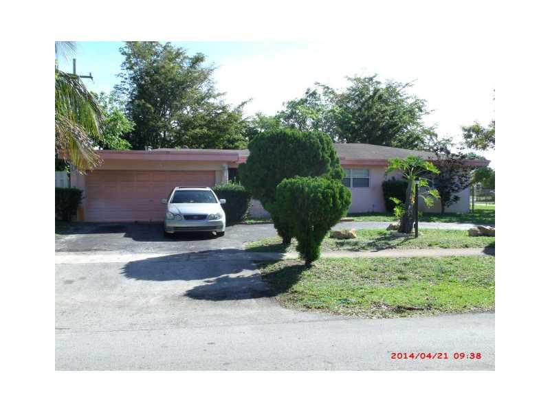 Rental Homes for Rent, ListingId:32143995, location: 372 IOWA AV Ft Lauderdale 33312