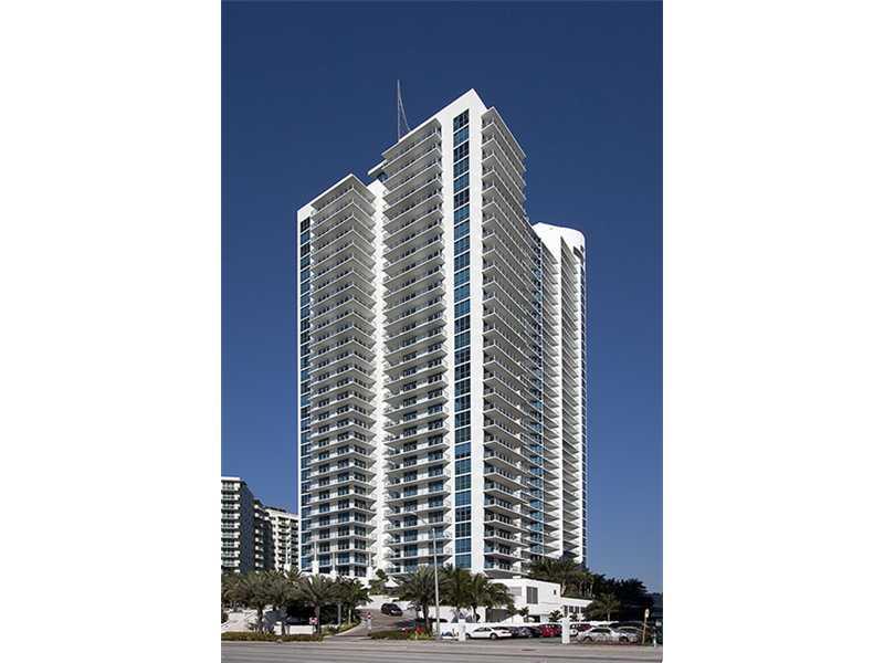 Real Estate for Sale, ListingId: 32140514, Hollywood,FL33019