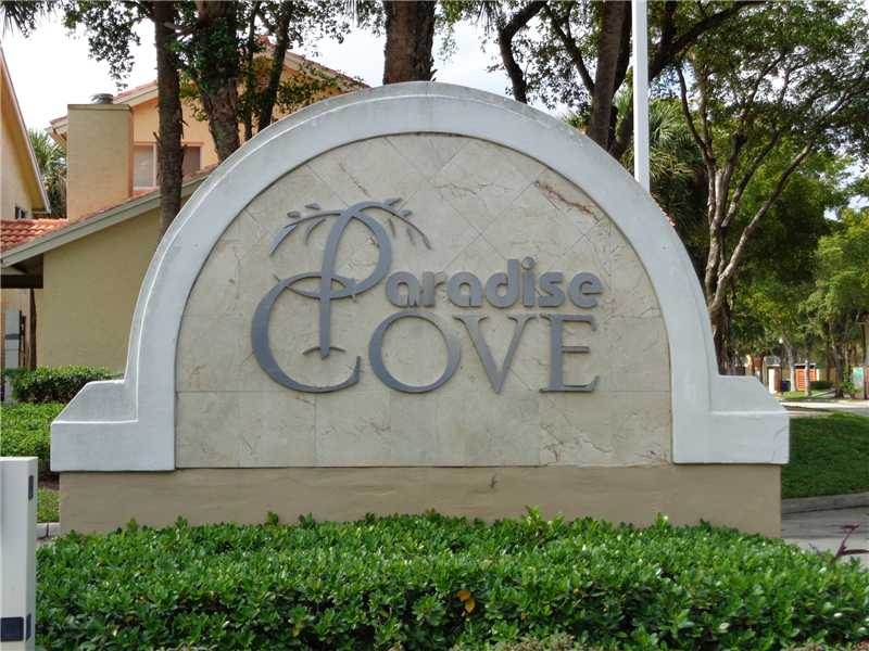 Rental Homes for Rent, ListingId:32139700, location: 1366 THE POINTE DR West Palm Beach 33409