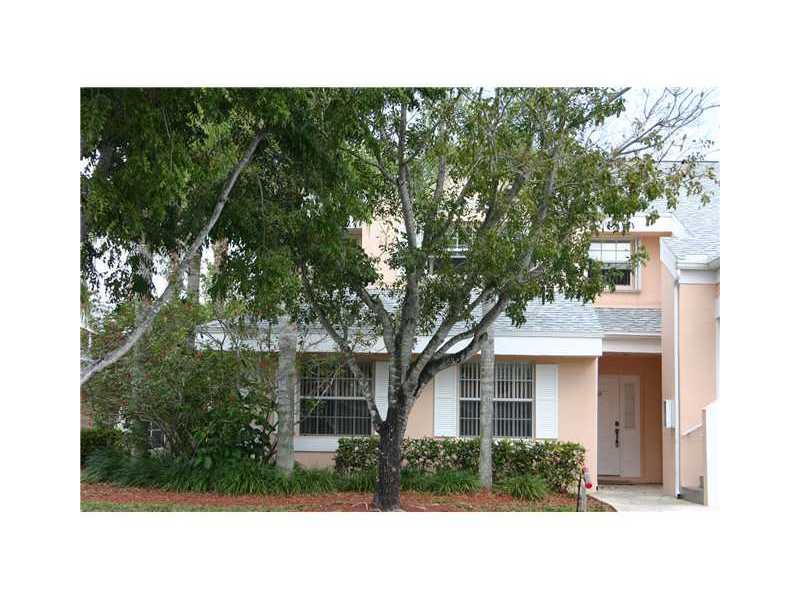 Rental Homes for Rent, ListingId:32137533, location: 2039 SE 26 LN Homestead 33035