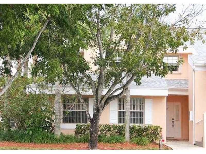 Rental Homes for Rent, ListingId:34464999, location: 2039 Southeast 26 LN Homestead 33035