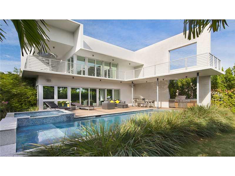 Rental Homes for Rent, ListingId:32141600, location: 2020 ALTON RD Miami Beach 33139