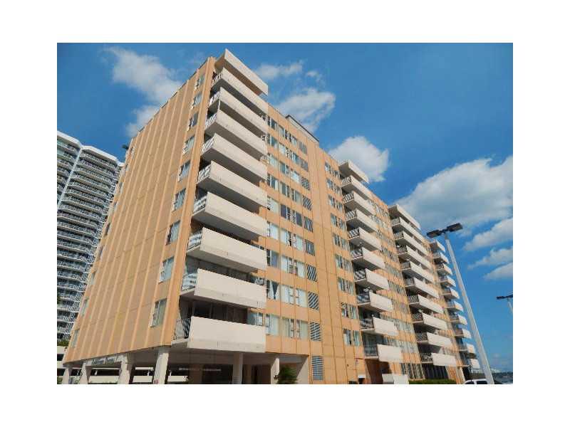 Real Estate for Sale, ListingId: 34072557, Miami Beach,FL33141
