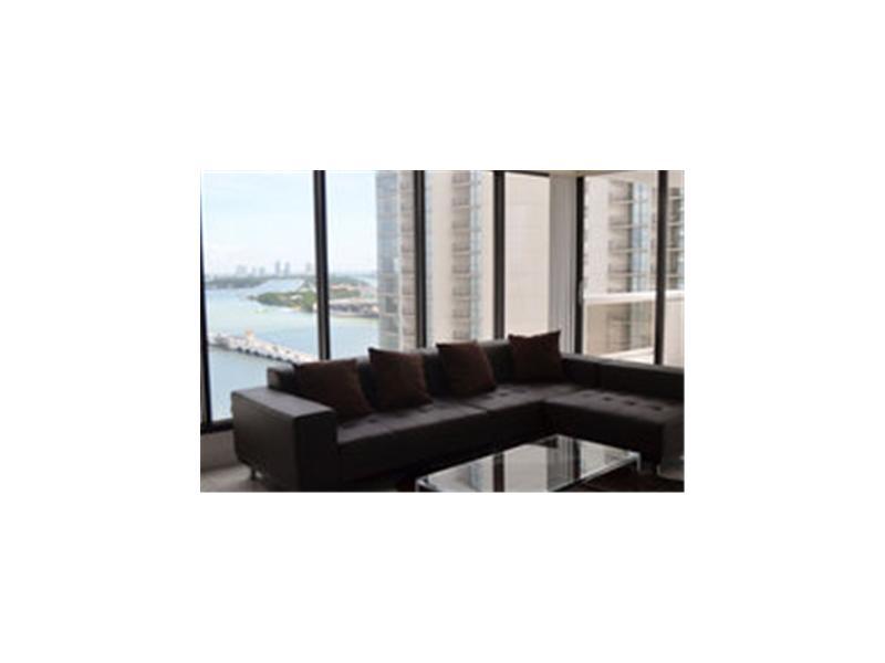 Rental Homes for Rent, ListingId:32144441, location: 1717 N BAYSHORE DR Miami 33132