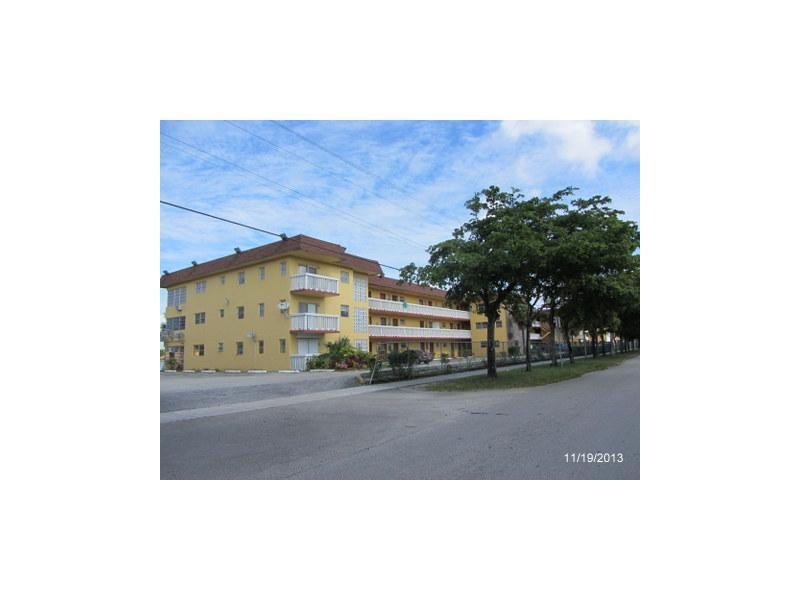Rental Homes for Rent, ListingId:32143644, location: 251 NE 187 ST Miami 33179