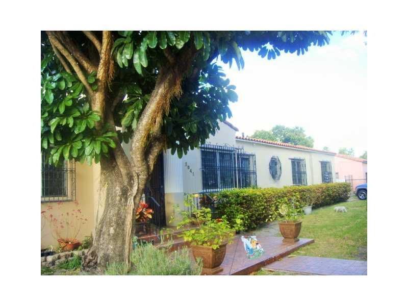 Real Estate for Sale, ListingId: 32143267, Miami,FL33125