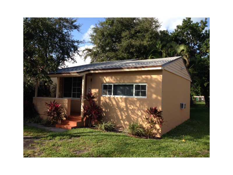 Rental Homes for Rent, ListingId:32141726, location: 215 NW 100 Miami 33150