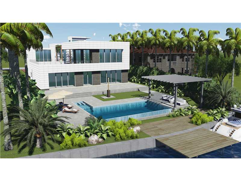 Real Estate for Sale, ListingId: 32144561, Miami Beach,FL33140