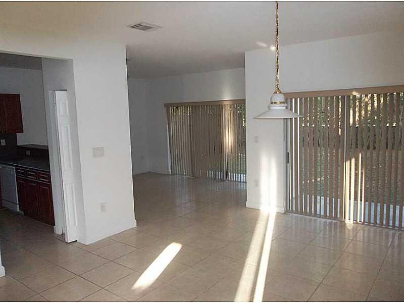Rental Homes for Rent, ListingId:32146199, location: 371 NE 32 TE Homestead 33033