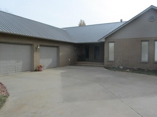 Real Estate for Sale, ListingId: 32143932, Liberal,KS67901