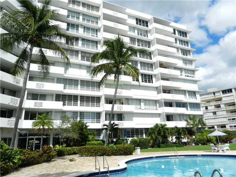 Rental Homes for Rent, ListingId:32136565, location: 9101 E BAY HARBOR DR Bay Harbor Islands 33154
