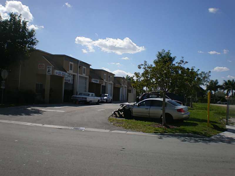 Real Estate for Sale, ListingId: 32134380, Miami,FL33186