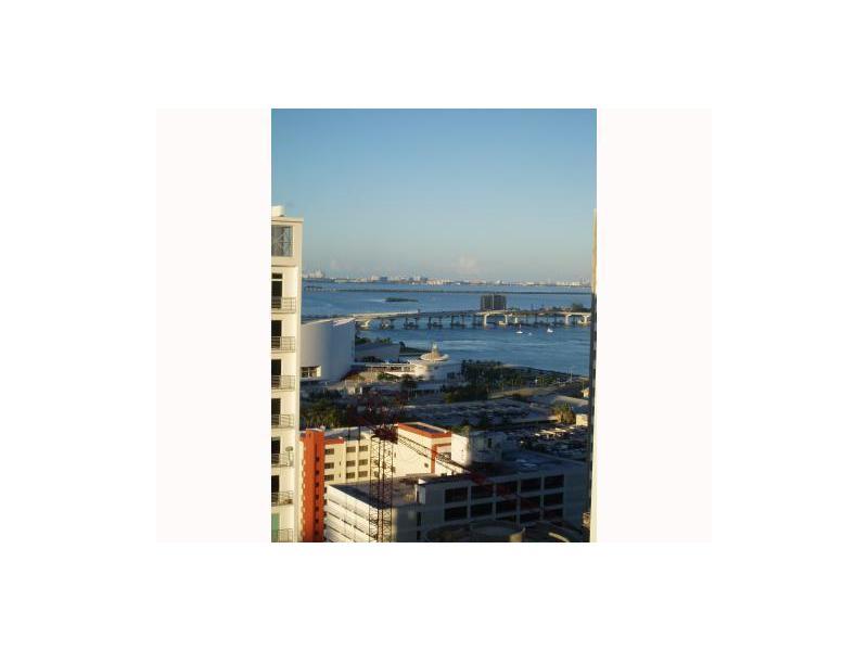 Rental Homes for Rent, ListingId:32141620, location: 133 NE 2 AV Miami 33132