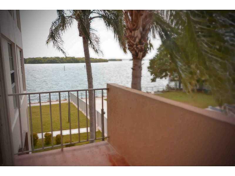 880 Ne 69 St # 2f, Miami, FL 33138