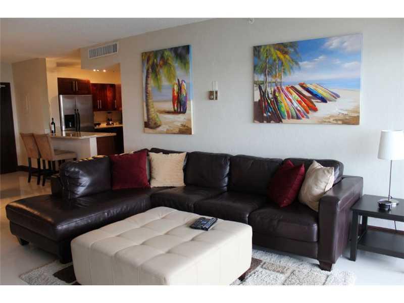 Real Estate for Sale, ListingId: 32137508, Miami Beach,FL33139