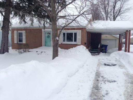 Real Estate for Sale, ListingId: 32143944, Buffalo,NY14224