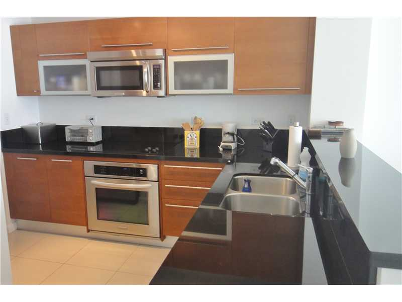Rental Homes for Rent, ListingId:32143817, location: 244 BISCAYNE BLVD Miami 33132